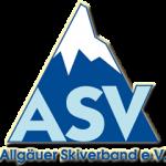 BSV-Lehrgang Schnupperskitour für Jedermann