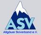 """""""Plan B"""" - Camps alpin und nordisch des DSV"""