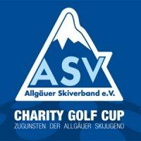 ASV Charity Golf Cup