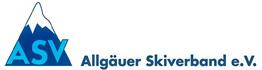 Allgäuer Skiverband