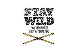Telemark-Fest im Kleinwalsertal