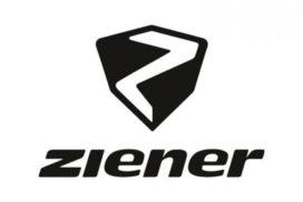 ASV Ziener-Einkleidung 20/21 (bis 12.04. bestellbar)