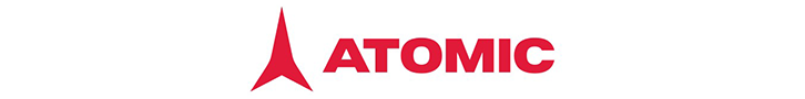 Atomic GmbH